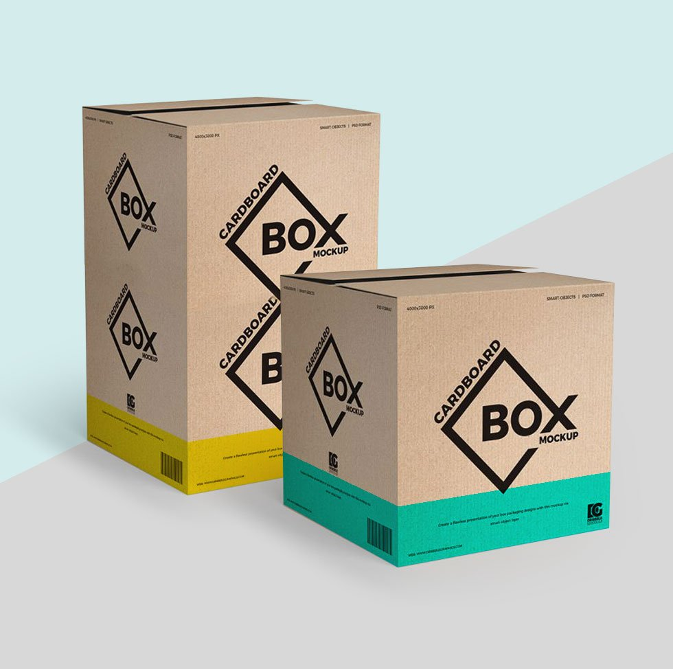 pickaboxpack-product02