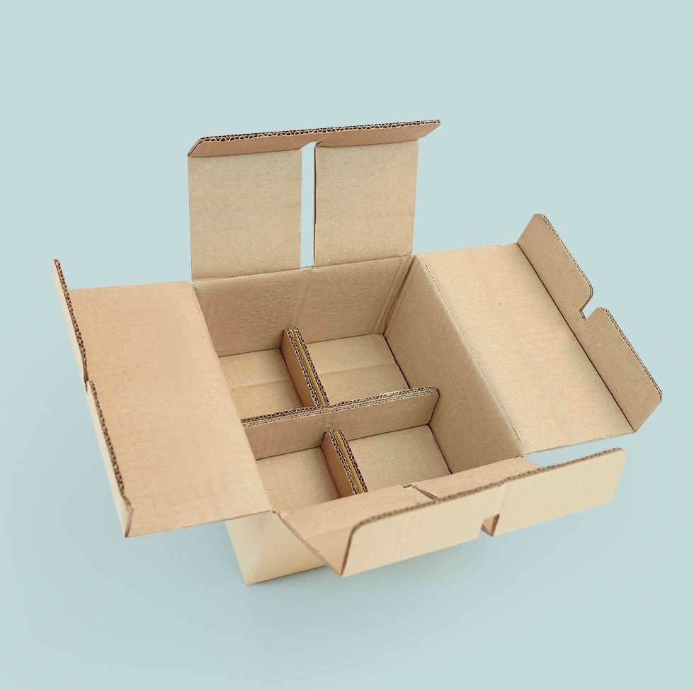 pickaboxpack-product05