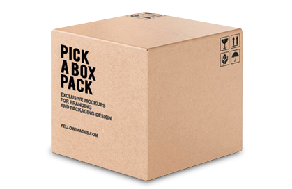 pickaboxpack-product-crs
