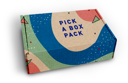 pickaboxpack-product-s-mailer-box
